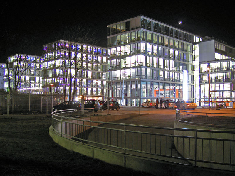 Building_at_Night