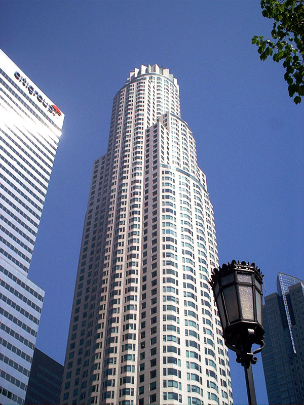 US_Bank_Tower_PD